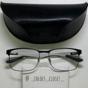 🕶️RB8416 2916 Ray Ban Men's Eyeglasses/PJ701🕶️